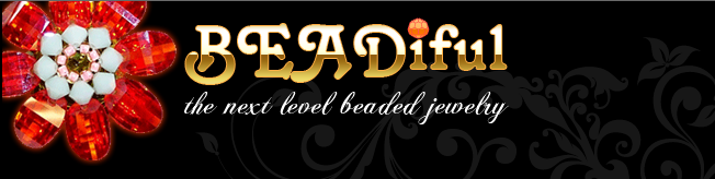 BEADiful LLC